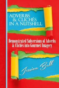 Adverbs-&-cliches_cover_for Internet