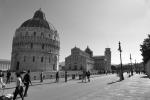 Italy. 15 hours nearPisa